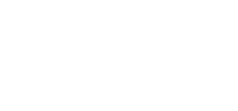Lock Down Some Peace of mind
